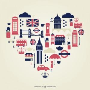 London-heart-flat-icons-1